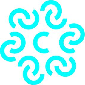 Agenzia di Sviluppo della C.C.I.A.A. di Chieti Pescara